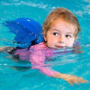 Floaties for kids