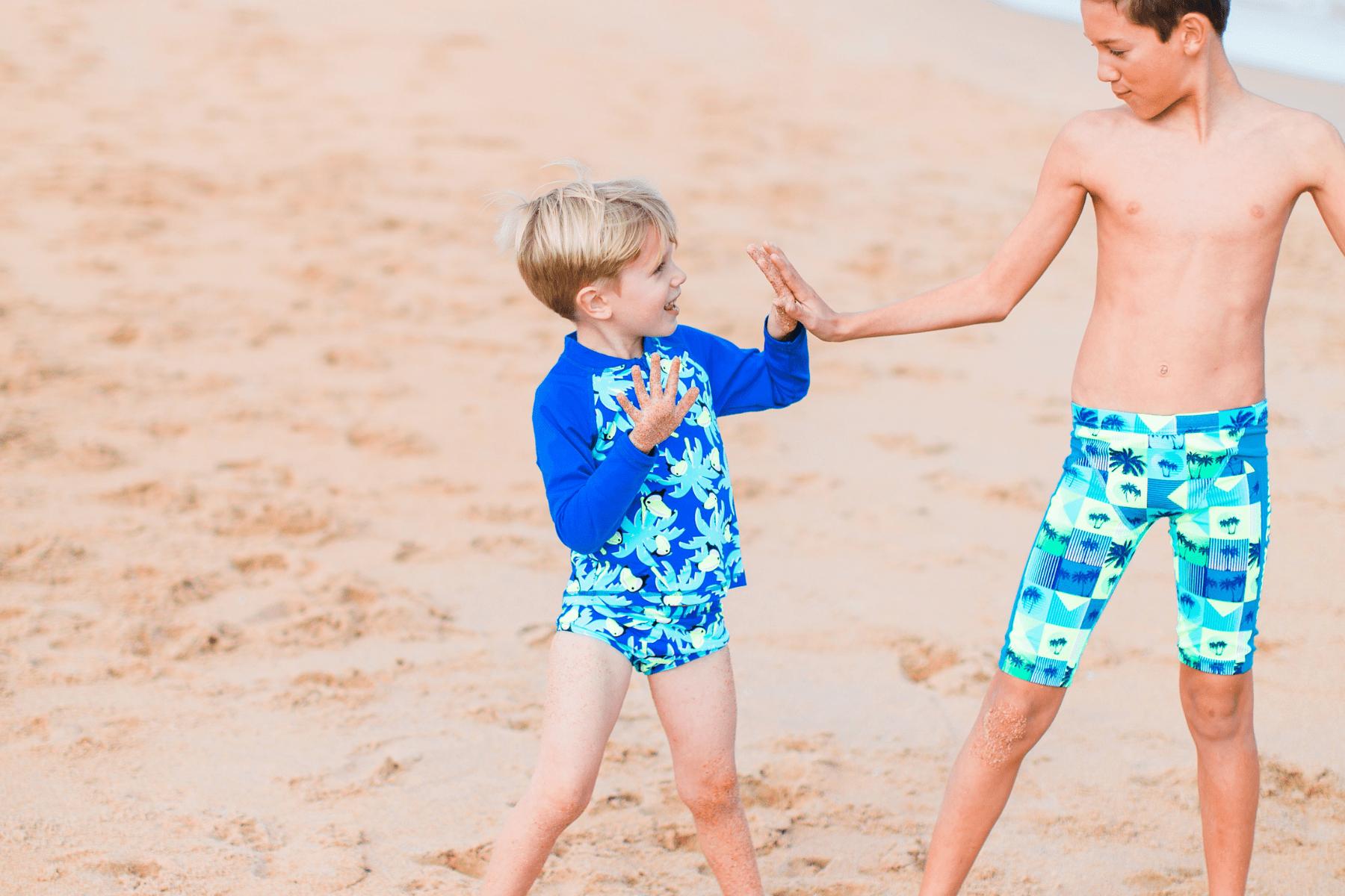 Swimwear Boys
