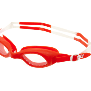 goggles for kids
