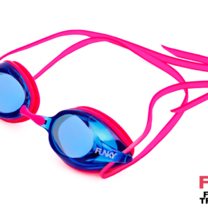 goggles - pink eye candy
